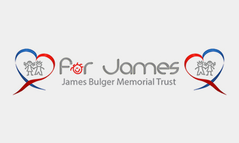 James Bulger Memorial Trust