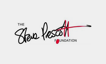 steve-prescott-foundation